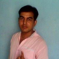 Mukesh Mistry