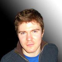 Shane Laughlin