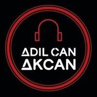 Adil Can Akcan