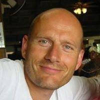 Lars Feilberg