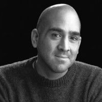 Paul-Anthony Navarro