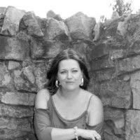 Maria Coward