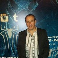 Ron Chalon