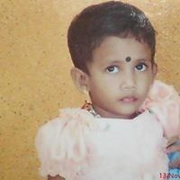 Komathy Ehamparam
