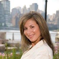 Dr. Iris Mohr