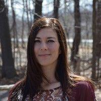 Jocelyne Morin-Nurse