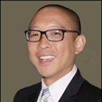 Joe Kang