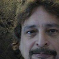 Robert Pimentel