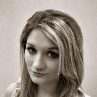 Hannah Lochhead