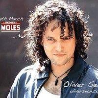 Oliver Sean