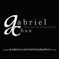 Gabriel Chua