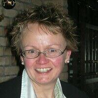 Fay Devlin
