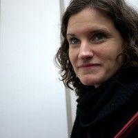 Emily Kornblut
