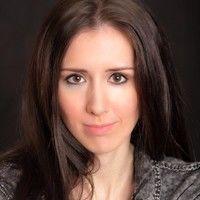 Krystle Helen Lesko