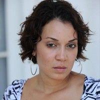Angela Danger Simmons