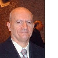 Raymond A. Grech