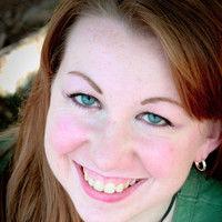 Kimberly Ann Schmidt