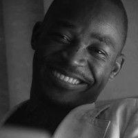 Pfungwa Kizito Chimbetete