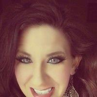 Carrie Bilyou