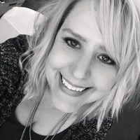 Lisa Minzey