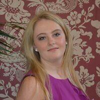 Ellie Sisson