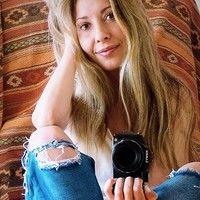Carly Santal