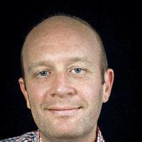 Jason Warriner