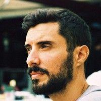 Eder Garcia