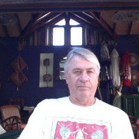 Stewart Reade Wauchop