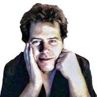 Craig Amabello