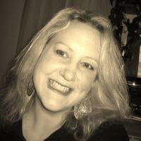 Julie Basil Pierce