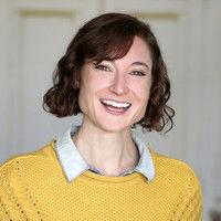 Kerstin Porter