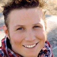 Logan Kimes