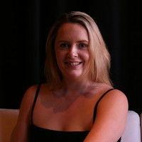 Brigid Giles-Webb - ITalentCast