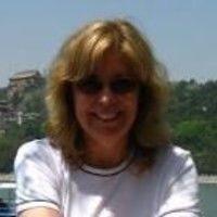 Diane Fetterolf
