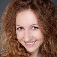 Lisa Renee' Messer