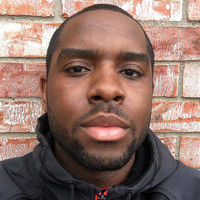 Toby Ebozue
