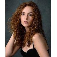 Stefanie Cornell