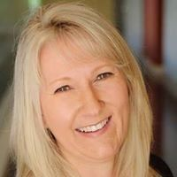 Tina Sutter Dalton