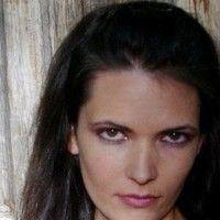 Natalie Salazar Waldrip