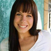 Natali Jones
