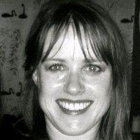 Christine Hartland