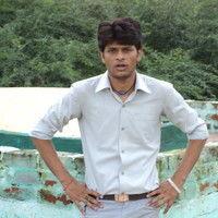 Rajat Chaturvedi