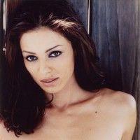 Jacqueline Santiago