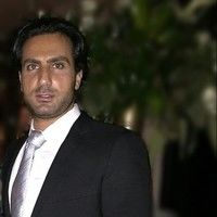 Abdul Fares