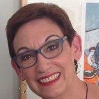 Arlene Sorkin