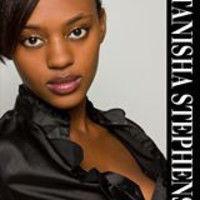 Tanisha Stephens