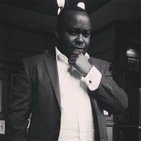Brian Kawimbe