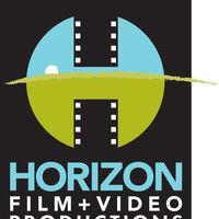 HORIZON Film + Video Productions