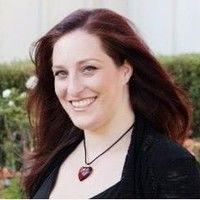 Rachel Ann Manheimer
